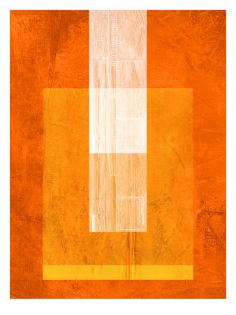 naxart-orange-paper-2