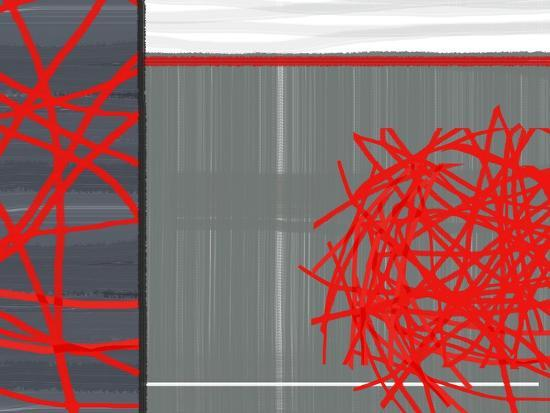 naxart-organized-chaos-3