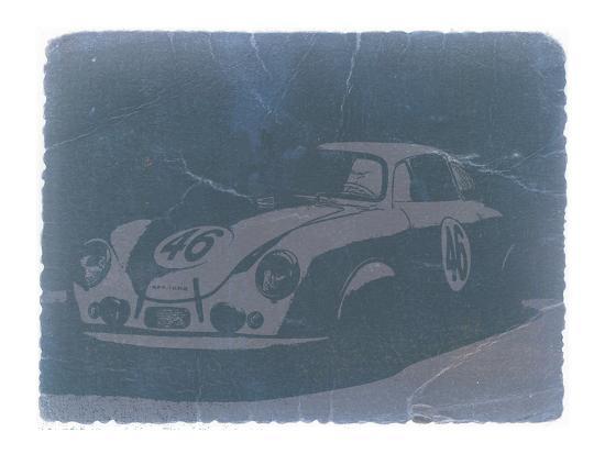 naxart-porsche-356-coupe-front