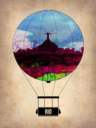 naxart-rio-air-balloon