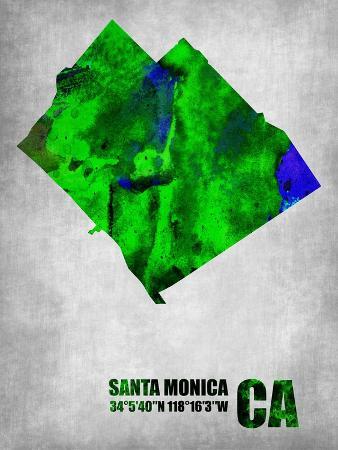 naxart-santa-monica-california