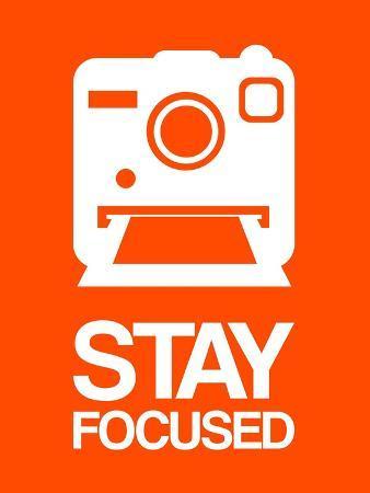naxart-stay-focused-polaroid-camera-3
