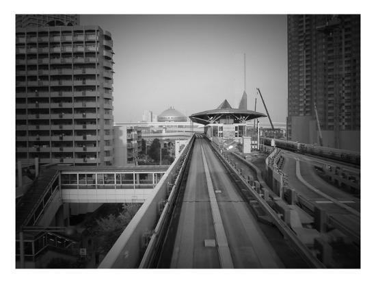 naxart-tokyo-train-ride-1