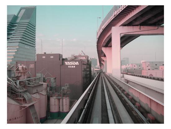 naxart-tokyo-train-ride-5