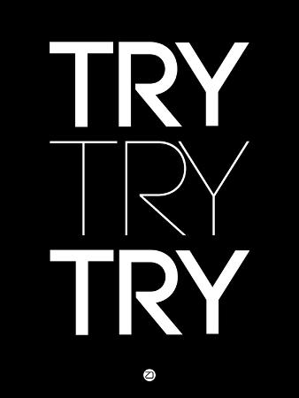 naxart-try-try-try-black