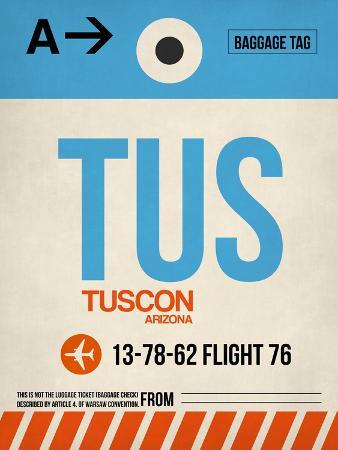 naxart-tus-tuscon-luggage-tag-i