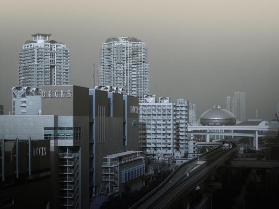 naxart-view-of-modern-tokyo