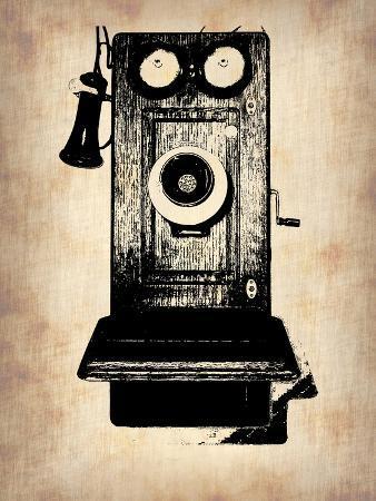 naxart-vintage-phone-1