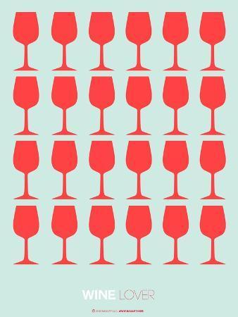 naxart-wine-lover-red