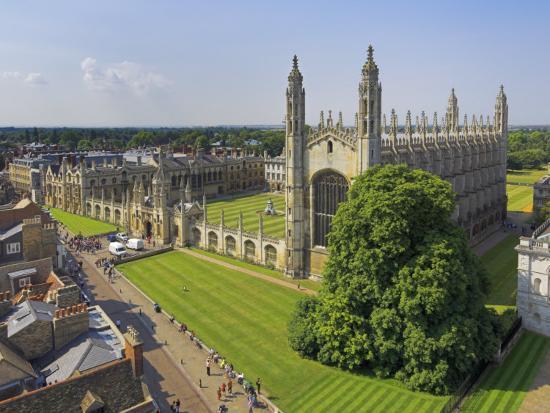 neale-clarke-kings-college-and-chapel-cambridge-cambridgeshire-england-united-kingdom-europe