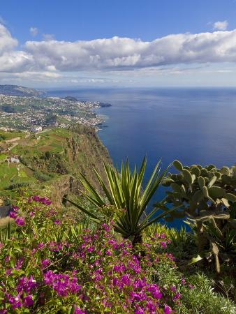 neale-clarke-looking-towards-funchal-from-cabo-girao-one-of-the-world-s-highest-sea-cliffs-portugal