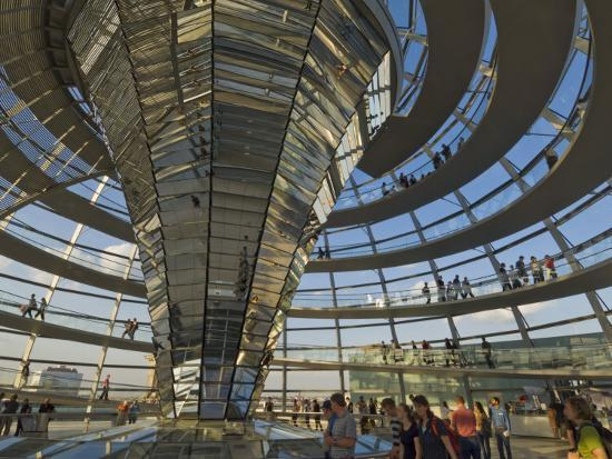 neale-clarke-reichstag-building-designed-by-sir-norman-foster-berlin-germany