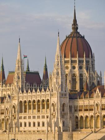 neale-clarke-the-neo-gothic-hungarian-parliament-building-designed-by-imre-steindl-budapest-hungary