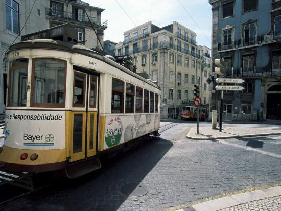 neale-clarke-tram-in-the-baixa-district-lisbon-portugal