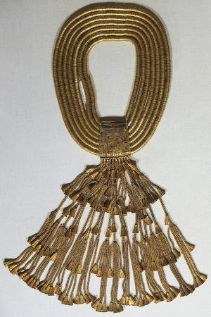 necklace-of-psusennes-i