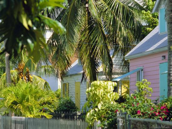 nedra-westwater-hope-town-200-year-old-settlement-on-elbow-cay-abaco-islands-bahamas-caribbean-west-indies