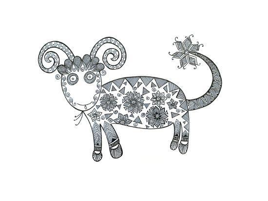 neeti-goswami-animal-sheep-1