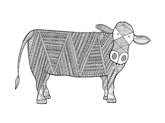 neeti-goswami-animals-cow-4