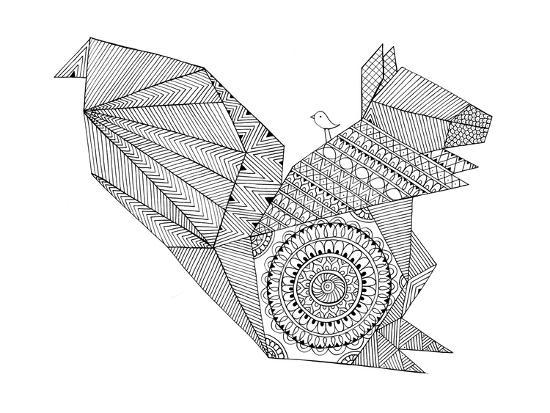 neeti-goswami-origami-8