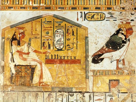 nefertari-playing-senet-detail-of-a-wall-painting-from-the-tomb-of-queen-nefertari-new-kingdom