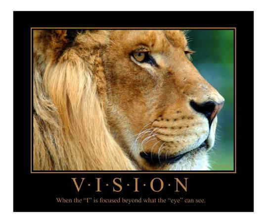 neil-bramley-vision-african-lion