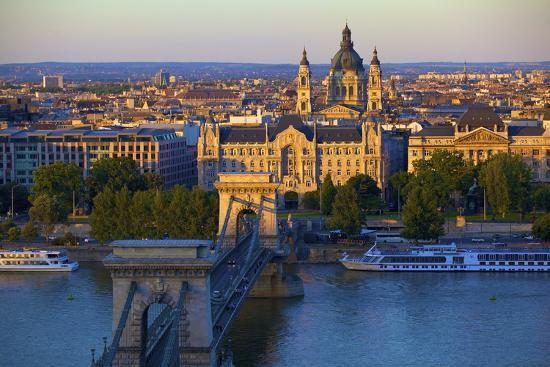 neil-farrin-budapest-skyline-and-river-danube-unesco-world-heritage-site-budapest-hungary-europe