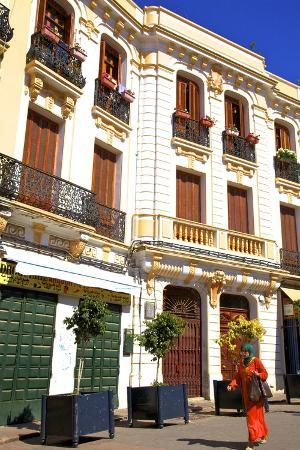 neil-farrin-colonial-architecture-tangier-morocco-north-africa-africa
