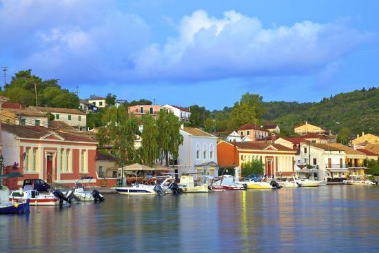 neil-farrin-gaios-harbour-paxos-the-ionian-islands-greek-islands-greece-europe