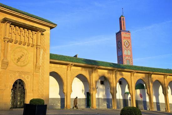 neil-farrin-mosque-of-sidi-bou-abib-grand-socco-tangier-morocco-north-africa-africa