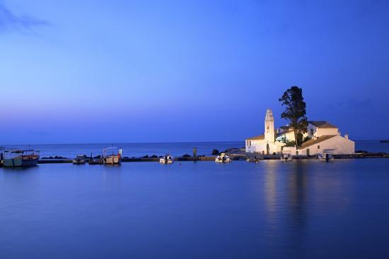 neil-farrin-vlacherna-monastery-kanoni-corfu-the-ionian-islands-greek-islands-greece-europe