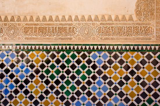neirfy-mosaic-at-the-alhambra-granada-spain