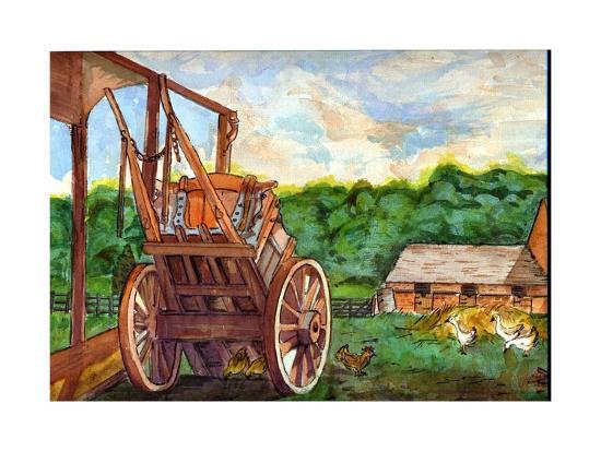 nell-hill-wooldridge-farm-priory