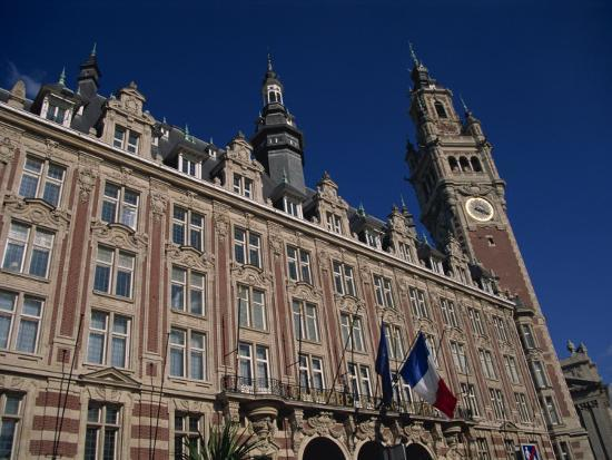 nelly-boyd-chamber-of-commerce-building-in-the-city-of-lille-nord-pas-de-calais-france-europe