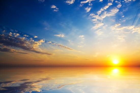 nemeziya-orange-mystic-sunset-on-the-sea