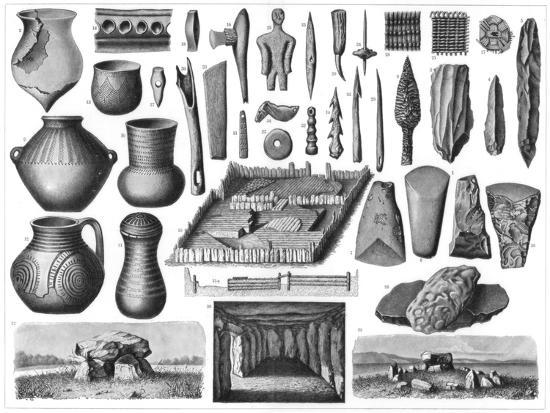 neolithic-antiquities-1901