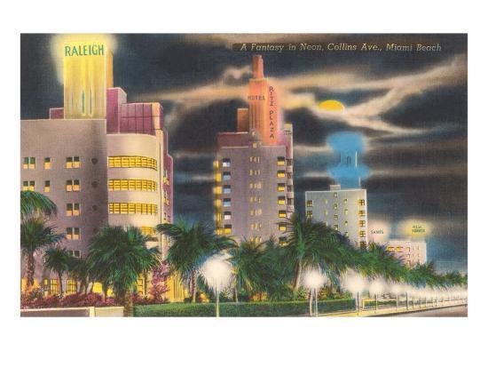 neon-collins-avenue-miami-beach-florida