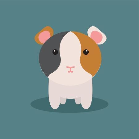nestor-david-ramos-diaz-cute-cartoon-hamster