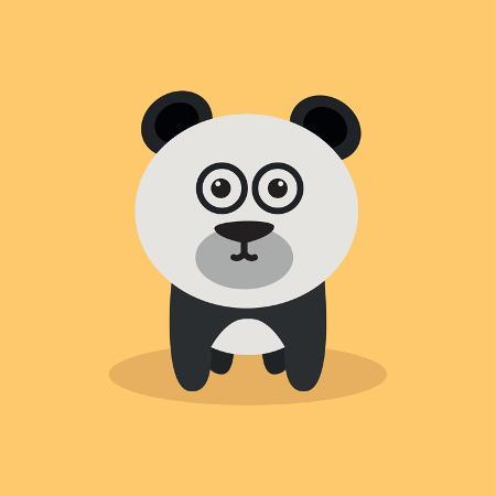 nestor-david-ramos-diaz-cute-cartoon-panda