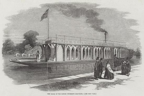 new-barge-of-the-oxford-university-boat-club