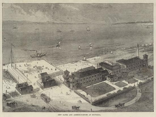 new-baths-and-assembly-rooms-at-southsea