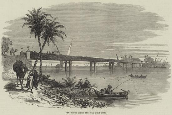 new-bridge-across-the-nile-near-cairo