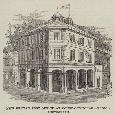new-british-post-office-at-constantinople