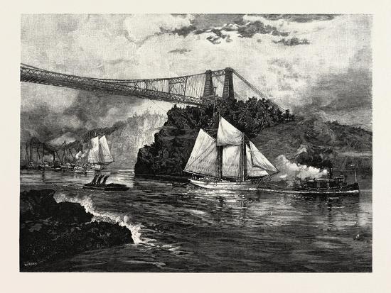new-brunswick-suspension-bridge-st-john-at-low-tide-canada-nineteenth-century