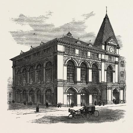 new-building-of-the-long-island-historical-society-at-brooklyn-to-be-opened-january-4th