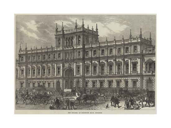 new-buildings-of-burlington-house-piccadilly