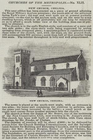 new-church-chelsea