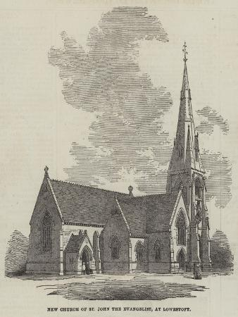 new-church-of-st-john-the-evangelist-at-lowestoft