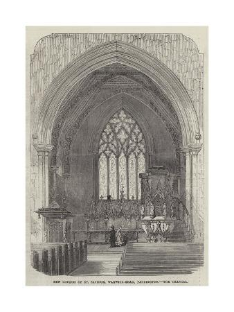 new-church-of-st-saviour-warwick-road-paddington-the-chancel
