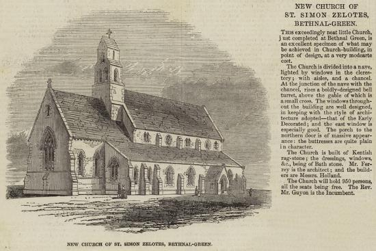 new-church-of-st-simon-zelotes-bethnal-green