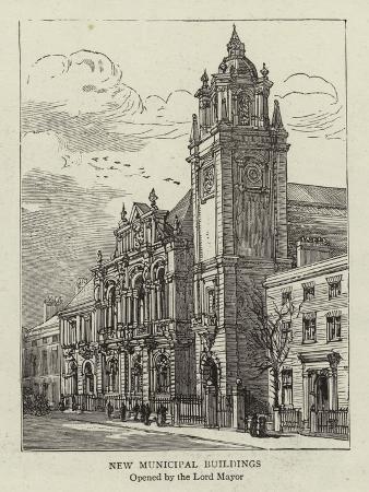 new-municipal-buildings